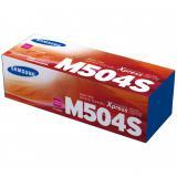 Toner Samsung clt-m504s / els magenta