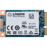 Disco duro interno solido HDd ssd kingston uv500 120GB