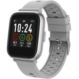 Pulsera reloj deportiva denver sw-161 gris /