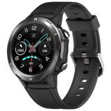 "Reloj denver smartwatch sw-350 13"" / bluetooth /"