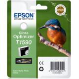 Cartucho tinta epson c13t15904010 optimizador de brillo