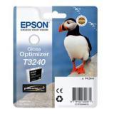 Cartucho tinta epson c13t32404010 sc-p400 optimizador brillo
