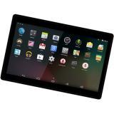 """Tablet denver 10.1"""" taq-10253 / WiFi / 2mpx / 16GB rom / 1GB RAM / bt / quad core / 4400mah"""