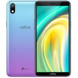Teléfono movil smartphone tp link neffos a5