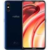 "Teléfono movil smartphone tp link neffos c9s nebula black / 5.71"" / 16GB rom / 2GB ram / quad  ..."