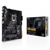 Placa base asus intel tuf gaming b460-plus socket 1200