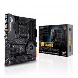 Placa base asus AMD tuf gaming x570-plus WiFi socket