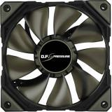 Ventilador gaming enermax df pressure alta presión 12cm