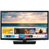 "TV Samsung 24"" led HD / ue24n4305 / smart tv / dvb-t2 / c / HDMI / USB /"