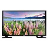 "Led full HD TV Samsung 32"" ue32j5200 / smart tv / 2 HDMI / 1 USB / WiFi"