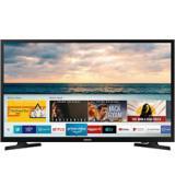 "TV Samsung 32"" led HD / ue32n4300 / smart tv / dvb-t2 / c / HDMI / USB /"
