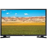 "TV Samsung 32"" led HD ready / ue32t4305 / HDr /"