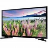 "Led full HD TV Samsung 40"" ue40j5200 / smart tv / 2 HDMI / 1 USB / WiFi"
