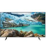"TV Samsung 43"" led 4k uHD / ue43ru6025 / HDr10+ / smart tv / 3 HDMI / 2 USB / WiFi / tdt2"