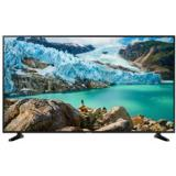 "TV Samsung 43"" led 4k uHD / ue43ru7025 / HDr10+ / smart tv / 3 HDMI / 2 USB / WiFi / tdt2"
