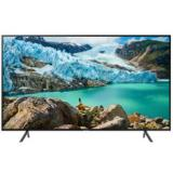 "TV Samsung 43"" led 4k uHD / ue43ru7172 / HDr10+ /"