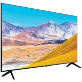 "TV Samsung 43"" led 4k uHD / ue43tu8005 / gama"