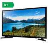 "Led full HD  TV Samsung 48"" ue48j5000 / 2 HDMI /"