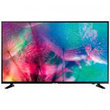 "TV Samsung 50"" led 4k uHD / ue50nu7025 / HDr 10+ / smart tv / 2 HDMI / 1 USB / WiFi / tdt2"
