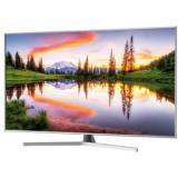 "TV Samsung 50"" led 4k uHD / ue50nu7475 / HDr10+ / smart tv / 3 HDMI / 2 USB / WiFi / tdt2"