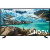 "TV Samsung 50"" led 4k uHD / ue50ru7025 / HDr10+ / smart tv / 3 HDMI / 2 USB / tdt2"