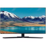 "TV Samsung 50"" led 4k uHD / ue50tu8505 / gama"