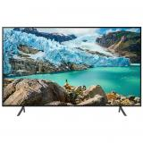 "TV Samsung 55"" led 4k uHD / ue55ru7105 / HDr10+ / smart tv / 3 HDMI / 2 USB / tdt2"