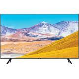 "TV Samsung 55"" led 4k uHD / ue55tu8005 / gama"