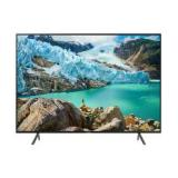 "TV Samsung 58"" led 4k uHD / ue58ru7105 / HDr10+ / smart tv / 3 HDMI / 2 USB / tdt2"