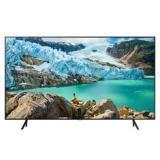 "TV Samsung 65"" led 4k uHD / ue65ru6025 / HDr /"