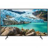 "TV Samsung 65"" led 4k uHD / ue65ru7105 / HDr10+ / smart tv / 3 HDMI / 2 USB / WiFi / tdt2"