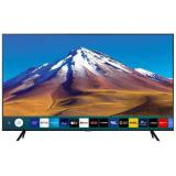 "TV Samsung 65"" led 4k uHD / ue65tu7025 / gama"