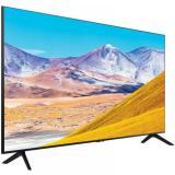 "TV Samsung 65"" led 4k uHD / ue65tu8005 / gama 2020 / HDr10+ / smart tv / 3 HDMI / 2 USB / WiFi / tdt2"