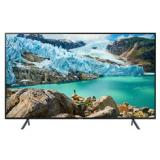 "TV Samsung 75"" led 4k uHD / ue75ru7105 / HDr / smart tv / 3 HDMI / 2 USB / WiFi / tdt2"