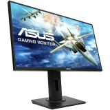 "Monitor led asus vg258qr 24.5"" 1920 x 1080 1ms HDMI display port altavoces gaming ajust. altura"