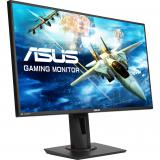 "Monitor led <em>gaming</em> asus 27"" vg278q 1ms dvi-d HDMI displayport dual-link 1920x1080 altavoces"