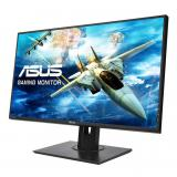 "Monitor led asus vg278qf 27"" 1920 x 1080 1ms HDMI display port dvi-d gaming"