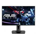"Monitor led asus vg279q 27"" 1920 x 1080 3ms HDMI"