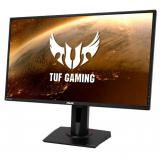 "Monitor led ips asus tuf vg27aq 27"" 2560 x 1440 1ms HDMI display port altavoces reg. altura gaming"