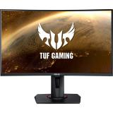 "Monitor led asus tuf vg27wq 27"" 2560 x 1440 1ms HDMI display port altavoces gaming"