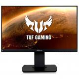 "Monitor led asus 28"" tuf gaming vg289q 3840 x 2160 5ms HDMI display port altavoces reg. altura"