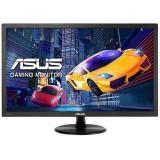 "Monitor led asus 27"" vp278h 1920 x 1080 1ms HDMI"