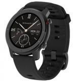 "Pulsera reloj deportiva xiaomi amazfit gtr-42mm starry black / smartwatch 1.2"" / bluetooth"