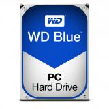 "Disco duro interno HDd wd western digital blue wd30ezrz 3tb 3000GB 3.5"" SATA 6GB / s 5400rpm 64mb"