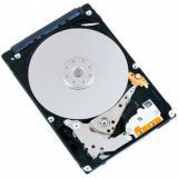 Disco duro interno HDd wd western wd5000lpcx 500GB