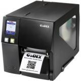 Impresora etiquetas godex zx1200i tt & td USB ethernet serie