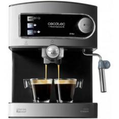 CAFETERA CECOTEC POWER EXPRESSO 20 850W 1.5L