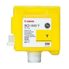 CARTUCHO CANON BCI-1441Y AMARILLO IMAGEPROGRAF W8400/ W8400D/ W8400P