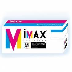 TONER  IMAX Q7581A CIAN HP (6000pag)LASERJET COLOR 3800/CP3505