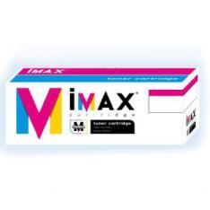 TONER  IMAX C9703A Q3963A MAGNETA HP (4000pag) LASEJET 1500 1500L 2500 25500 2820 2840 LBP2410